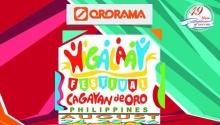 Ororama Higalaay Festival Sale FI