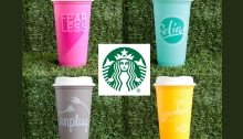 starbucks statement cup FI2