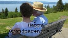 grandparents back view FI