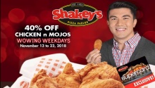 Shakey's wowing weekdays nov2018 FI