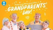 SM grandparents day FI
