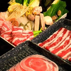 tong yang foods