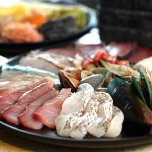 tong yang seafoods
