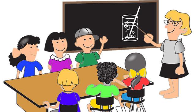 happy teachers day FI