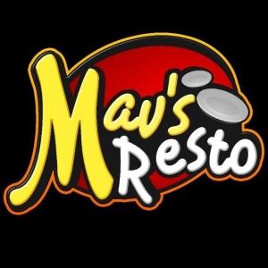 Mav's resto