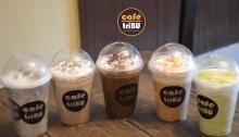 cafeTribu 30percent Off FI