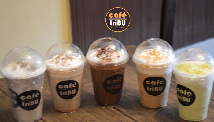 cafeTribu 30percent Off FI
