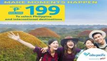 cebu pacific seat sale nov25-27 2018 FI