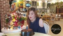Cucina Higala 2nd Anniversary Promo FI