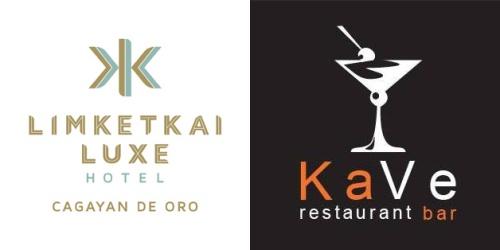 limketkaiLuxeHotel-KaveRestaurant