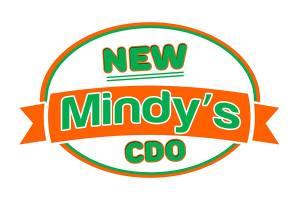 New Mindys CDO