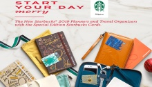 Starbucks Christmas Traditions 2019 FI
