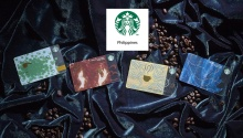 Starbucks for a Year FI