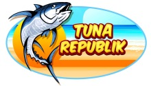 tuna republik logo FI