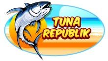 tuna republik logo FI