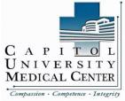 CU Medical Center