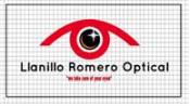 Llanilo-Romero Optical