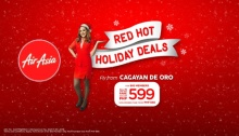 air asia red hot holiday deals cdo 480x275