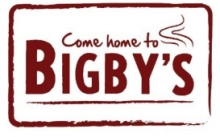 Bigby's logo