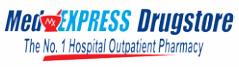 Med Express Drugstore