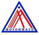 motormate logo