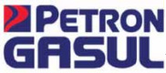 Petron Gasul