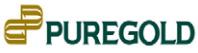 Puregold logo