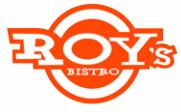 Roy's Bistro