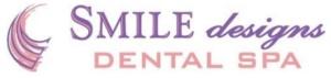 Smile Designs Dental Spa