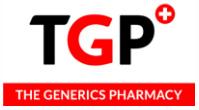 the Generics Pharmacy