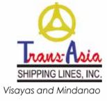Trans-asia logo