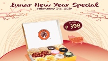 J.co lunar new year special FI