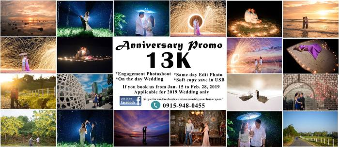 moments by marlu marquez photography anniversary promo