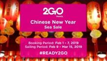 2Go Chinese New Year Sea Sale FI