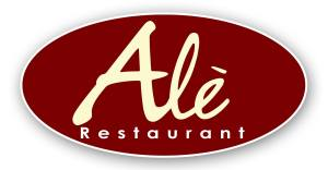 ale restaurant