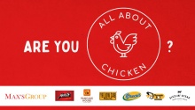 All About Chicken FI