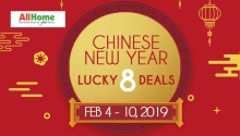 All Home Chinese New Year Lucky 8 Deals FI2