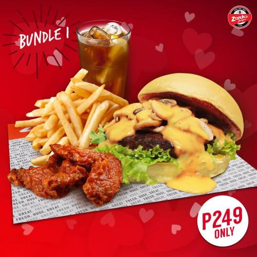 zark's burger bundle1