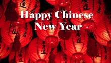Chinese New Year FI