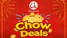 Chowking Chow Deals FI