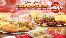 Chowking Chowkilig Valentines Bundle for 2 FI compressed