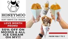 honeymoo love month promo FI