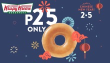 krispy kreme chinese new year FI