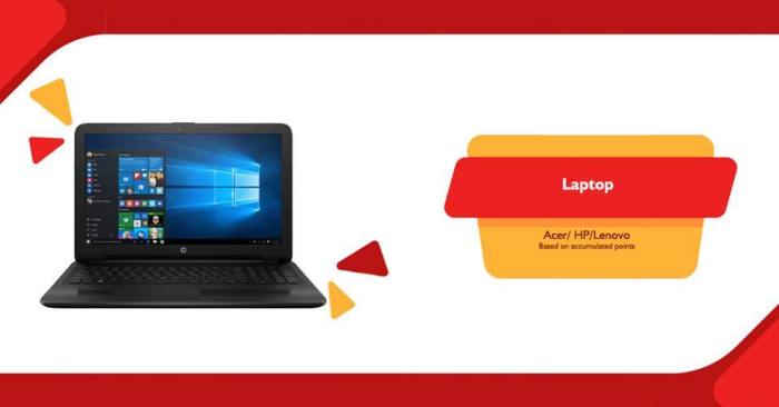joesons laptop