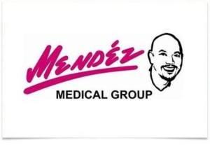 Mendez Medical Group