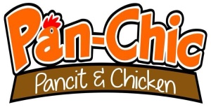 Pan-chic cropped