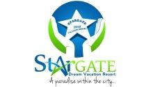 Stargate Dream Vacation Resort Super Hot Deal FI
