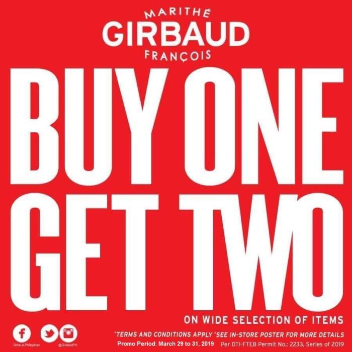 girbaudph buy 1 get 2