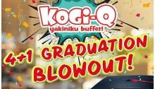 kogi-q 4+1 graduation promo FI