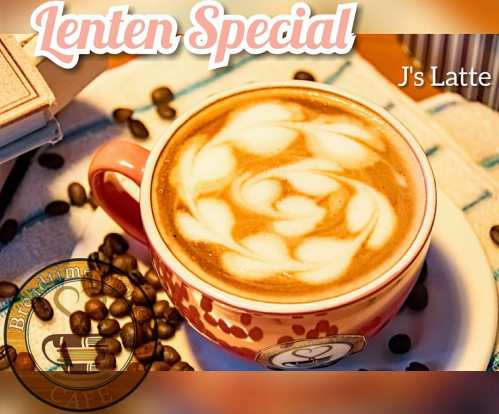 breadtime stories js latte lenten special
